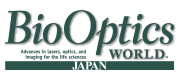 BioOptics WORLD JAPAN